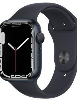 MKUQ3_VW_34FR+watch-45-alum-midnight-nc-7s_VW_34FR_WF_CO
