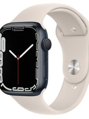 MKUU3_VW_34FR+watch-45-alum-midnight-nc-7s_VW_34FR_WF_CO