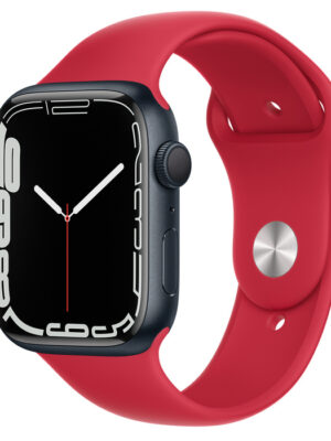 MKUV3_VW_34FR+watch-45-alum-midnight-nc-7s_VW_34FR_WF_CO